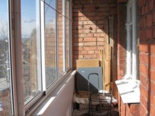 великий новгород купить квартиру на улице белова