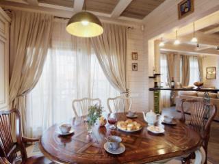 Продажа квартир: 4-комнатная квартира, Краснодарский край, Сочи, ул. Ленина, 77, фото 1