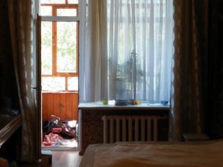 Продажа квартир: 2-комнатная квартира, Пермь, ул. Чкалова, 48, фото 1