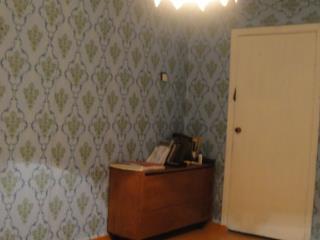 Купить 2 комнатную квартиру по адресу: Магадан г ул Кольцевая 58