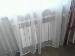 Продажа квартир: 2-комнатная квартира, Иркутская область, Иркутск, ул. Глеба Успенского, 6, фото 1