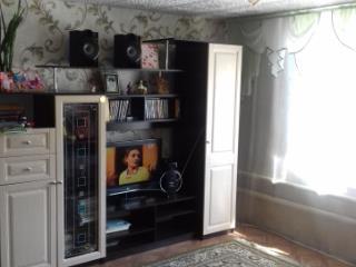 Купить дом/коттедж по адресу: Горно-Алтайск г ул Красногвардейская 11
