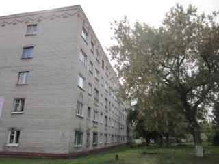 Продажа комнаты: 5-комнатная квартира, Барнаул, ул. Антона Петрова, 199, фото 1
