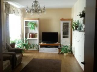 Продажа квартир: 3-комнатная квартира, Пермь, Уинская ул., 31, фото 1