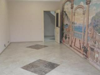 Продажа квартир: 3-комнатная квартира, Владикавказ, ул. Генерала Дзусова, фото 1
