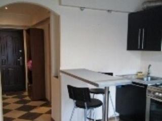 Продажа квартир: 1-комнатная квартира, Калужская область, Обнинск, ул. Гагарина, 46, фото 1