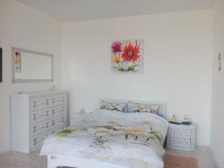 Продажа квартир: 1-комнатная квартира, Краснодарский край, Геленджик, ул. Ходенко, фото 1