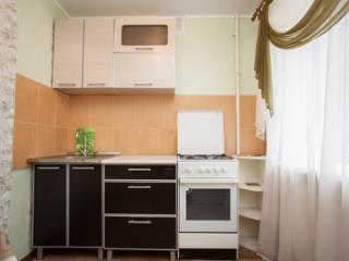 Снять 1 комнатную квартиру по адресу: Ханты-Мансийск г ул Бориса Лосева 1
