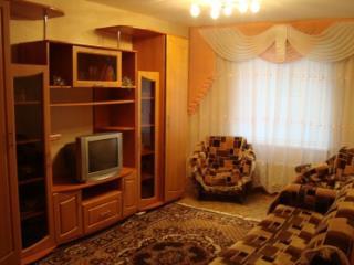 Снять дом по адресу: Астрахань г ул Пушкина 6
