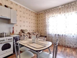 Продажа квартир: 1-комнатная квартира, Краснодар, ул. им Александра Покрышкина, 50, фото 1