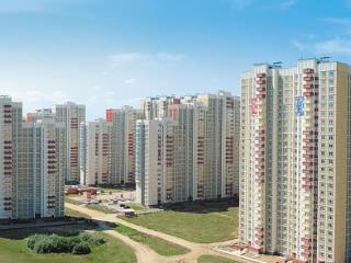 Продажа квартир: 3-комнатная квартира, Кемеровская область, Новокузнецк, Запорожская ул., 7, фото 1