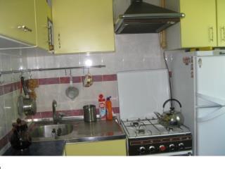 Продажа квартир: 2-комнатная квартира, Самара, Ново-Молодежный пер., 11, фото 1