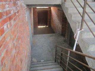 Продажа квартир: 2-комнатная квартира, Владикавказ, ул. Зураба Магкаева, 7, фото 1