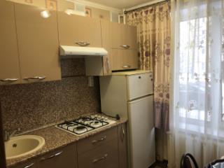Продажа квартир: 2-комнатная квартира, Московская область, Истра, ул. Панфилова, 57, фото 1
