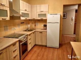 Аренда квартир: 1-комнатная квартира, Иркутск, ул. Лыткина, 41, фото 1