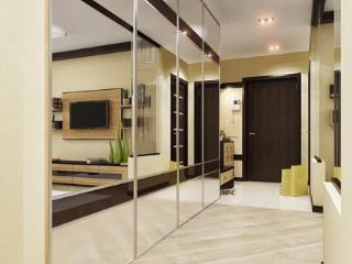 Продажа квартир: 3-комнатная квартира, Краснодарский край, Сочи, ул. Конституции СССР, 10, фото 1