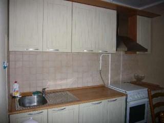 Снять дом/коттедж по адресу: Астрахань г ул Трофимова 118
