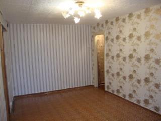 Продажа квартир: 2-комнатная квартира, Саратов, ул. Им Азина В.М., 20, фото 1