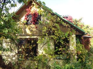 Продажа дома Смоленск, Южный мкр., фото 1