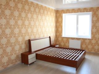 Продажа квартир: 1-комнатная квартира, Краснодар, ул. им Селезнева, 4/б, фото 1