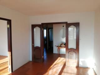 Продажа квартир: 3-комнатная квартира, Волгоградская область, Волжский, ул. Энгельса, 32, фото 1