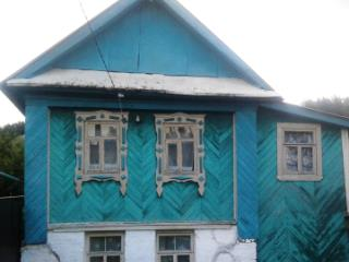 Купить дом по адресу: Ижевск г ул Ульяновская 24Б