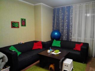 Продажа квартир: 2-комнатная квартира, Кемерово, ул. Юрия Двужильного, 10, фото 1