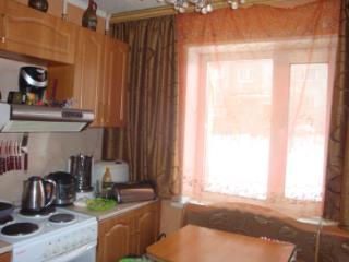 Купить квартиру по адресу: Магадан г пр-кт Карла Маркса 20
