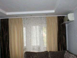 Продажа квартир: 2-комнатная квартира, Краснодар, ул. Авиагородок, фото 1