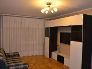 Продажа квартир: 1-комнатная квартира, Красноярский край, Назарово, ул. Карла Маркса, 30, фото 1