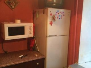 Продажа квартир: 2-комнатная квартира, Ростов-на-Дону, пр-кт Михаила Нагибина, 14, фото 1