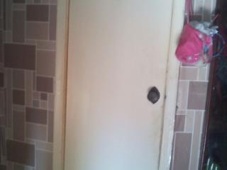 Продажа квартир: 2-комнатная квартира, Свердловская область, Сысертский р-н, с. Щелкун, ул. Гагарина, 18, фото 1