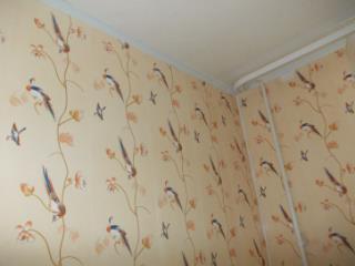 Продажа квартир: 3-комнатная квартира, Тверская область, пгт. Оленино, Советская ул., 21, фото 1
