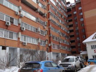 Продажа квартир: 3-комнатная квартира, Тула, ул. Демонстрации, 1кА, фото 1