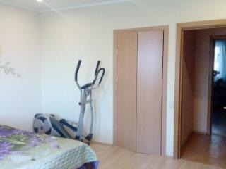 Продажа квартир: 4-комнатная квартира, Челябинск, Комсомольский пр-кт, 9, фото 1