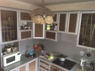 Продажа квартир: 2-комнатная квартира, Барнаул, проезд Кооперативный 4-й, фото 1