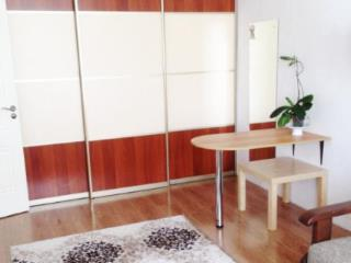 Продажа квартир: 2-комнатная квартира, Краснодар, Рождественская Набережная ул., 29, фото 1