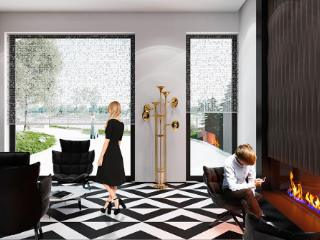 Продажа квартир: 1-комнатная квартира в новостройке, Москва, Новодмитровская ул., 2стр1, фото 1
