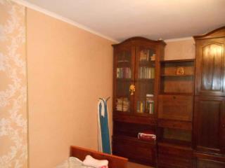 Снять квартиру по адресу: Пенза г ул Антонова 10