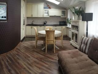 Продажа квартир: 2-комнатная квартира, Краснодар, ул. им Архитектора Ишунина, 69, фото 1
