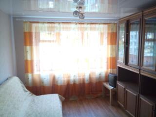 Купить комнату по адресу: Екатеринбург г ул Щорса 56