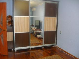 Продажа квартир: 1-комнатная квартира, Белгород, Спортивная ул., 12, фото 1