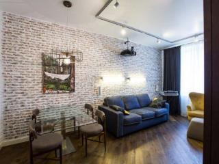 Продажа квартир: 2-комнатная квартира, Краснодарский край, Сочи, ул. Ленина, 77, фото 1