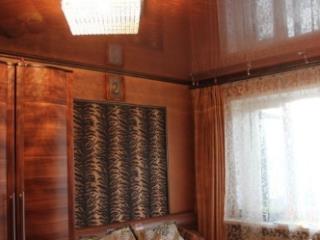 Продажа квартир: 4-комнатная квартира, Калуга, Привокзальная ул., 9, фото 1