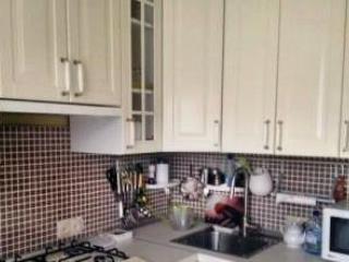 Снять квартиру по адресу: Москва пр-кт Маршала Жукова 10