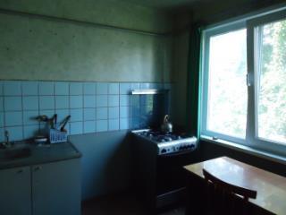 Продажа квартир: 2-комнатная квартира, Пензенская область, Пенза, ул. Бородина, 21, фото 1