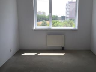 Продажа квартир: 1-комнатная квартира, Краснодар, ул. им Каляева, 200, фото 1
