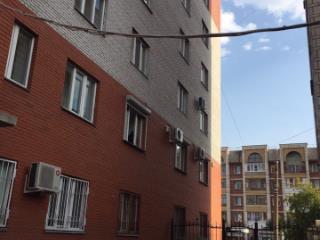 Купить квартиру на улице куйбышква 62 в омске