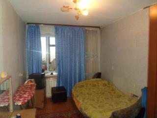 Продажа квартир: 2-комнатная квартира, Кемерово, Инициативная ул., 125, фото 1