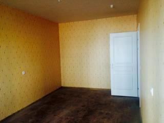 Продажа квартир: 1-комнатная квартира, Краснодар, Солнечная ул., 322, фото 1